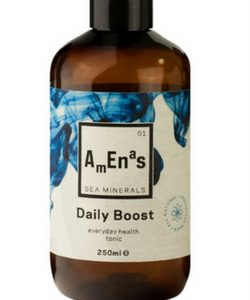 Amensas Daily Boost